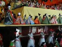 つるし飾り2019-09-15-061