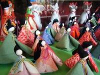 つるし飾り2019-09-15-062