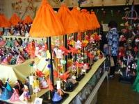 つるし飾り2019-09-15-064