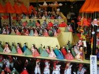 つるし飾り2019-09-15-065