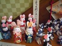 つるし飾り2019-09-15-067