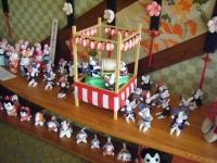 つるし飾り2019-09-15-068