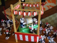 つるし飾り2019-09-15-069