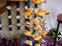 つるし飾り2019-09-15-070