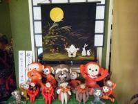 つるし飾り2019-09-15-071