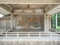 2019-07-06中尊寺ハス祭り186