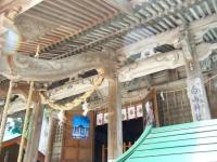 2019-07-06中尊寺ハス祭り194
