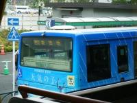 2019-07-20東京の旅184