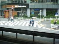 2019-07-20東京の旅187