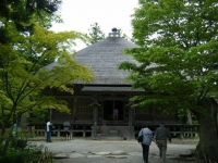 2019-07-01毛越寺あやめ祭り199