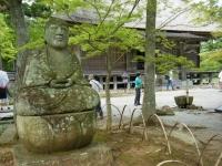 2019-07-01毛越寺あやめ祭り201