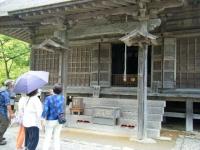 2019-07-01毛越寺あやめ祭り202