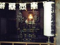 2019-07-01毛越寺あやめ祭り204