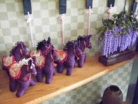 つるし飾り2019-09-15-072