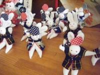 つるし飾り2019-09-15-075