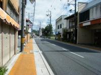 つるし飾り2019-09-15-086