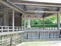 2019-07-06中尊寺ハス祭り202