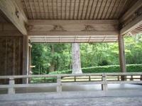 2019-07-06中尊寺ハス祭り203
