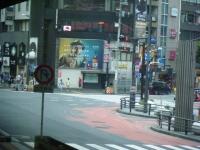 2019-07-20東京の旅195