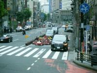 2019-07-20東京の旅197