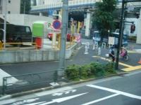2019-07-20東京の旅201