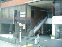 2019-07-20東京の旅203