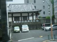 2019-07-20東京の旅204