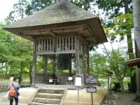 2019-07-01毛越寺あやめ祭り205