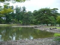 2019-07-01毛越寺あやめ祭り209