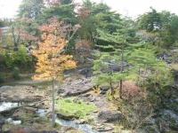 2019-10-26秋の厳美渓018