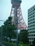 2019-07-20東京の旅209