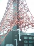 2019-07-20東京の旅210