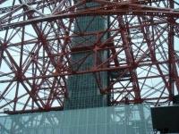 2019-07-20東京の旅212