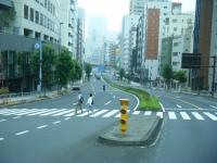 2019-07-20東京の旅217