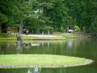 2019-07-01毛越寺あやめ祭り217