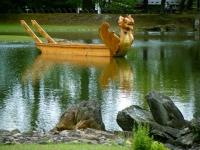 2019-07-01毛越寺あやめ祭り225