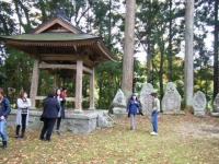 荒波神社2019-11-03-015
