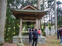 荒波神社2019-11-03-016