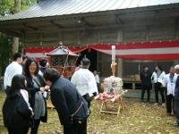 荒波神社2019-11-03-017