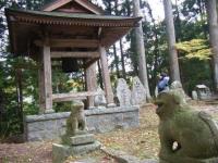 荒波神社2019-11-03-020