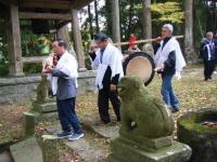 荒波神社2019-11-03-021