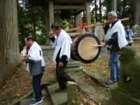 荒波神社2019-11-03-022