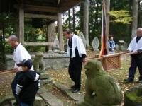 荒波神社2019-11-03-024