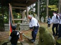 荒波神社2019-11-03-025