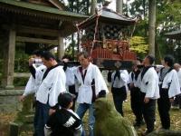 荒波神社2019-11-03-026