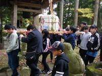 荒波神社2019-11-03-029