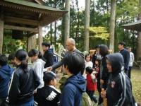 荒波神社2019-11-03-030