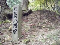 2019-11-09中尊寺菊祭り紅葉016