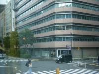 2019-07-20東京の旅223