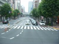2019-07-20東京の旅228